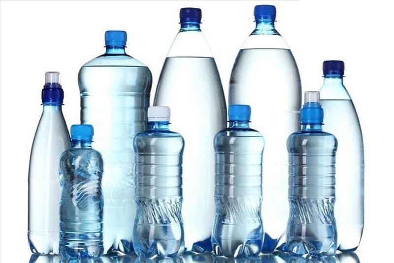 Автоматы для отпуска газированной воды – товары