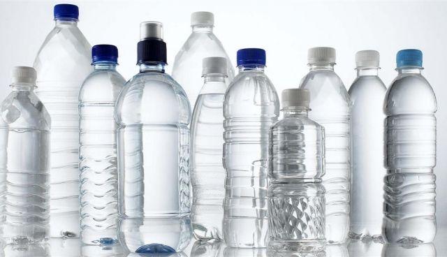 Бутыли для воды 19 литров в Екатеринбурге