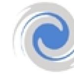 cropped-cropped-aqua_logo.jpg