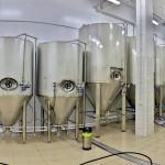 Пиво_1