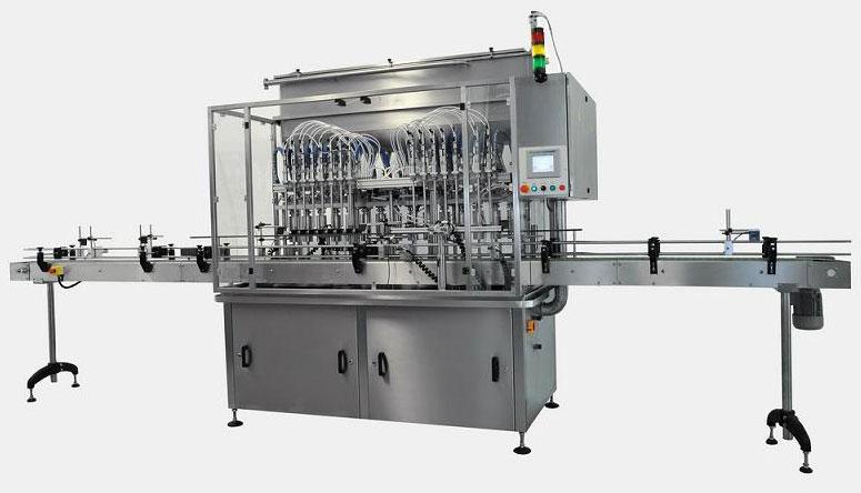 Открываем мини-завод по производству лимонада - Портал